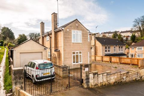 3 bedroom detached house for sale - Oldfield Park, Bath