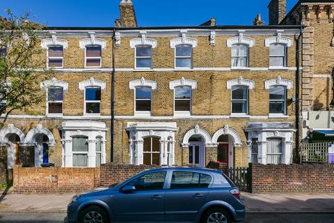 2 bedroom flat for sale - Brixton, London, SW4