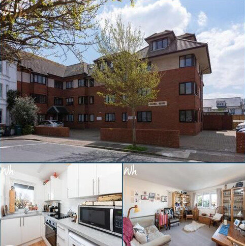 2 bedroom apartment for sale - Westbourne Street, Hove