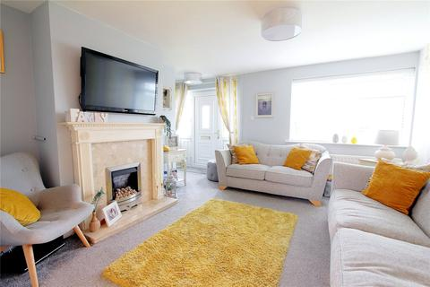 3 bedroom semi-detached house for sale - Mitchell Avenue, Thornaby