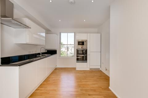 2 bedroom flat for sale - Clapham, London, SW4