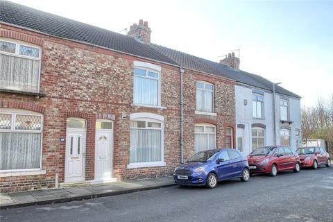 3 bedroom terraced house for sale - Ida Street, Norton