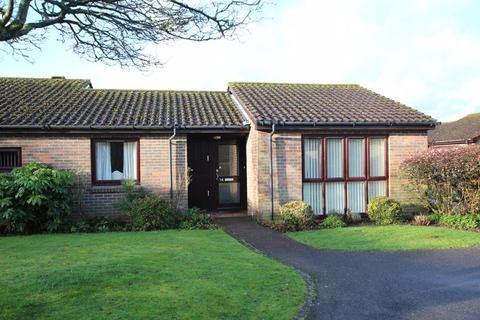 2 bedroom retirement property for sale - Day Court, Elmbridge Road, Cranleigh