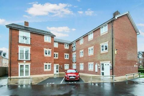 2 bedroom apartment to rent - Lawnhurst Avenue, Wythenshawe