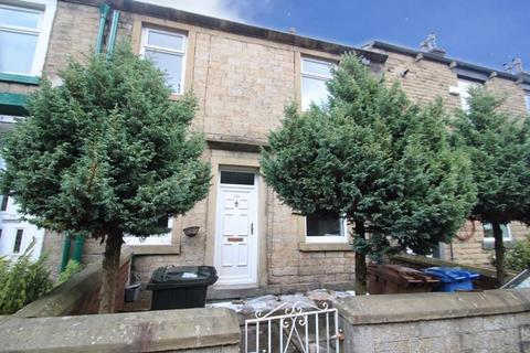 2 bedroom terraced house for sale - Whitworth Road, Healey,  Rochdale OL12 0TG