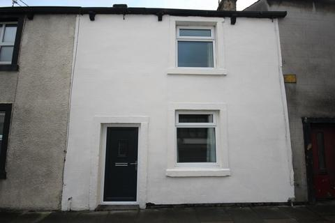 1 bedroom terraced house to rent - Bawdlands, Clitheroe, BB7 2LA