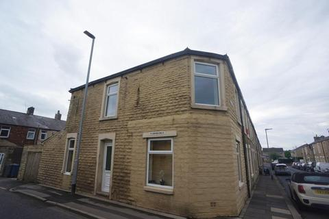 1 bedroom apartment to rent - Corporation Street, Clitheroe, Lancashire, BB7 1DW
