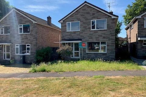 4 bedroom house for sale - Cleeve Lodge Close, Downend, Bristol, BS16 6AQ