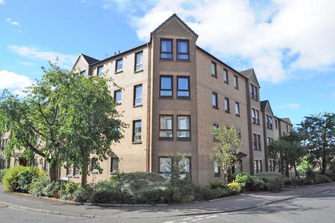 1 bedroom ground floor flat to rent - Flat 3 , 4  Crosslet road, Dumbarton, G82  2ES