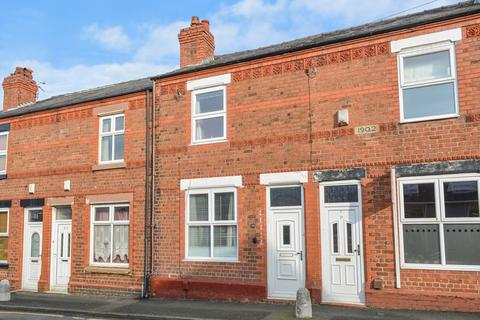 2 bedroom terraced house for sale - Chapel Lane, Stockton Heath, Warrington