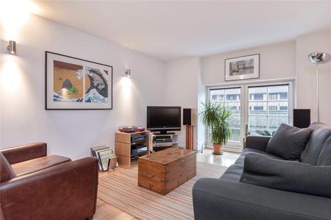 2 bedroom flat for sale - Enfield Road, London, N1