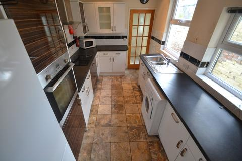 4 bedroom house share to rent - Arabella Street, Roath, Cardiff