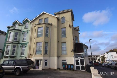 1 bedroom apartment to rent - 11 Esplanade Road, Paignton