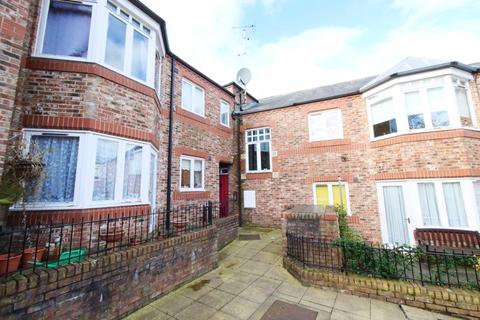 1 bedroom apartment for sale - Buckingham Street, York