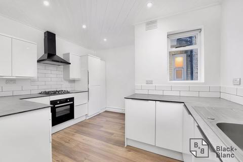2 bedroom property to rent - Brighton road, Croydon