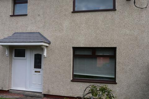 3 bedroom terraced house to rent - Highcliffe, Berwick-Upon-Tweed