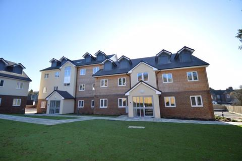2 bedroom apartment for sale - Private Gated Development