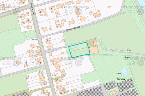 Land for sale - Land off Hesketh Lane, Tarleton, Preston