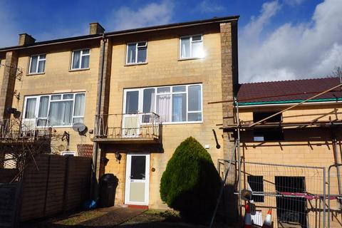 5 bedroom terraced house to rent - Down Avenue, Bath