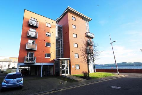 2 bedroom apartment for sale - Thorter Row, Dundee