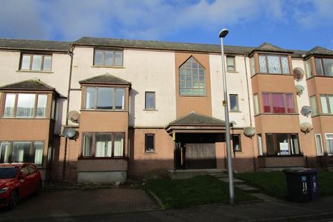 3 bedroom flat to rent - 13 Corries Court, Largo Street,