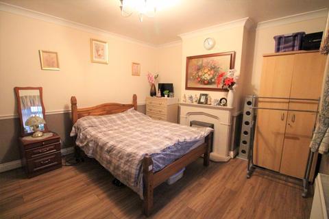 1 bedroom house share to rent - Hunts Pond Road, Park Gate