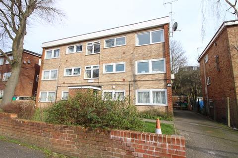 2 bedroom flat for sale - Woodside Road, Portswood