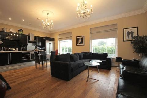 1 bedroom house share - Bath Road, Cheltenham