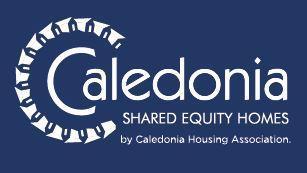 Shared Equity by Caledonia HA logo.JPG