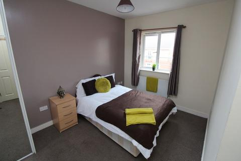 1 bedroom house share to rent - Navigation Way, Hockley B18 - 8-8 Viewings