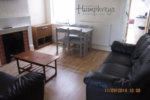 6 bedroom house share to rent - Warwards Lane - VIEWINGS FROM 8am  8pm
