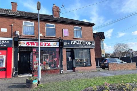 Property for sale - Cross Green Lane, Leeds, LS15