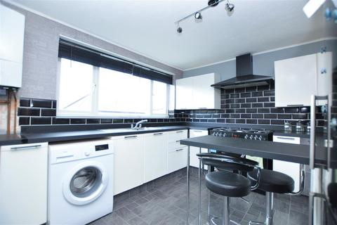 3 bedroom house for sale - Aberdare Court, Norwich