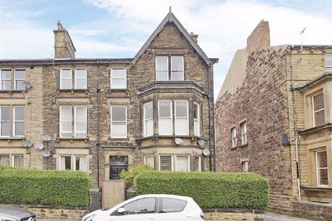 1 bedroom apartment for sale - Park View, Harrogate, North Yorkshire