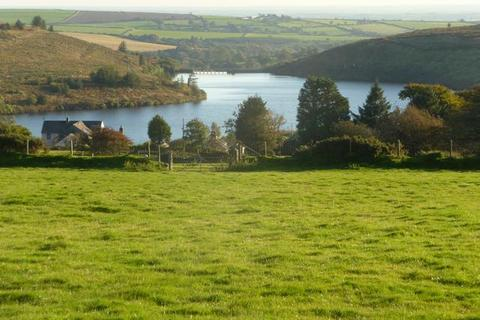 Land for sale - 21.861 Acres Accommodation Land being part of, Greenway Farm, Rosebush