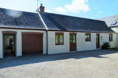 4 bedroom cottage for sale - 3 Penfeidr Cottages, Castlemorris