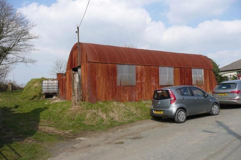 Plot for sale - Potential Building Plot, Ambleston
