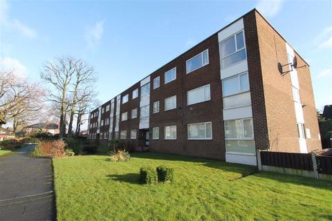 1 bedroom apartment for sale - Eccles Old Road, Salford