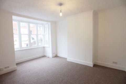 2 bedroom maisonette to rent - Stanmer Park Road, Brighton