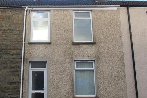 3 bedroom terraced house for sale - Catherine Street, Aberdare