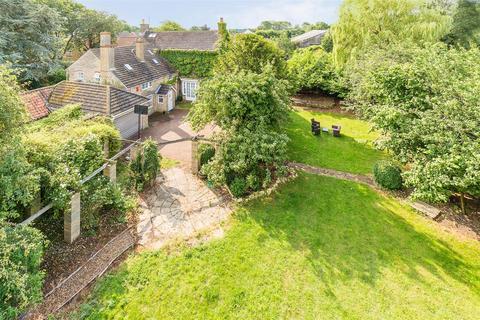6 bedroom house for sale - Green Lane, Welton, Lincoln