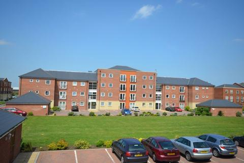 2 bedroom apartment to rent - Freiston Terrace, Boston, Lincolnshire