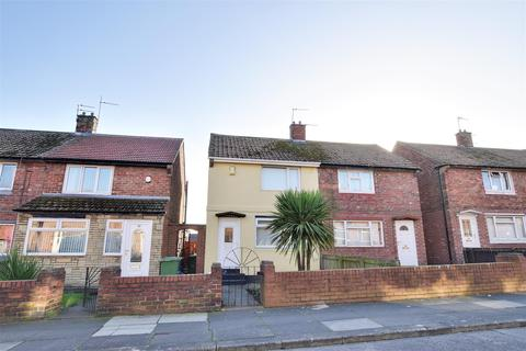 2 bedroom semi-detached house to rent - Lichfield Road, Southwick, Sunderland