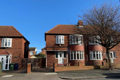 2 bedroom semi-detached house to rent - Dene Lane, Fuwell, Sunderland