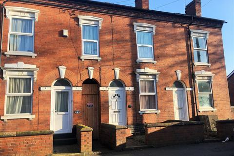 2 bedroom terraced house for sale - Bloomfield Street West, Halesowen