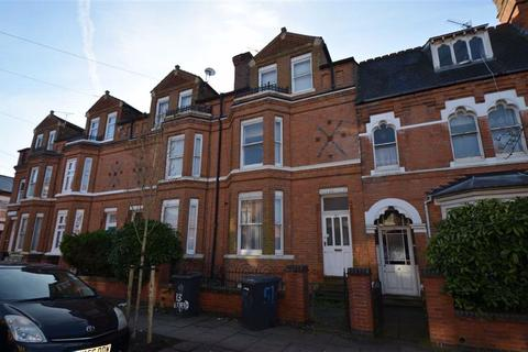 8 bedroom block of apartments for sale - Severn Street, Highfields
