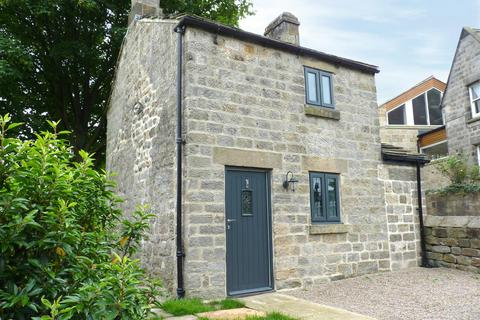 1 bedroom cottage to rent - Church Lane, Hampsthwaite