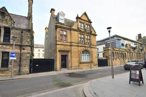1 bedroom apartment for sale - Customs House, West Sunniside, Sunderland