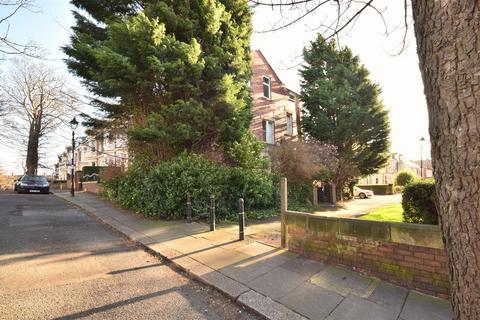 1 bedroom apartment for sale - Thornhill Gardens, Ashbrooke, Sunderland