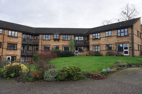 1 bedroom apartment to rent - Stoneygate Road, Leicester